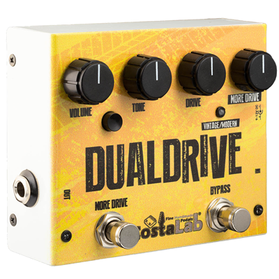 dualdrive.png