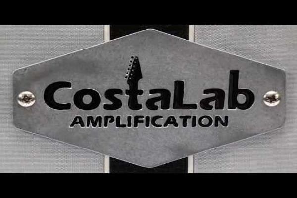 Embedded thumbnail for CostaLab Silverstone 30H by Davide Papaleo