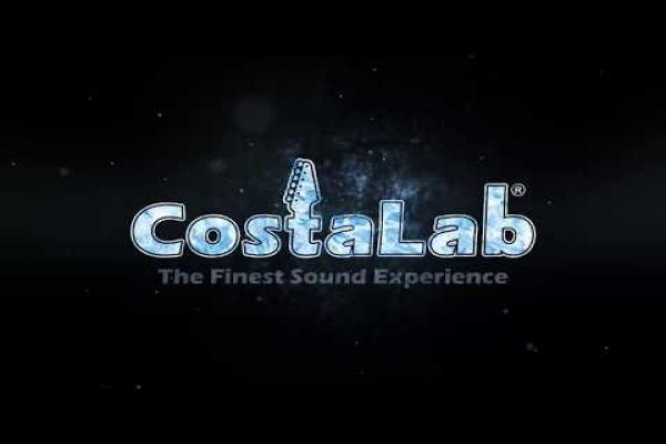 Embedded thumbnail for CostaLab Silverstone with Valter Vincenti