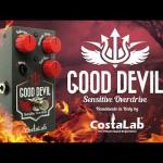 Embedded thumbnail for CostaLab Good Devil Overall Demo by Andrea Ravoni