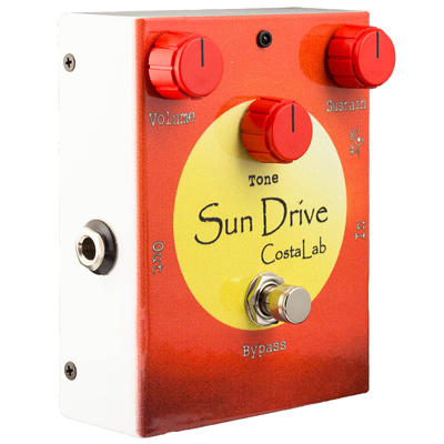 sundrive.png